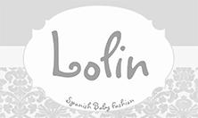 Lolin Carrion